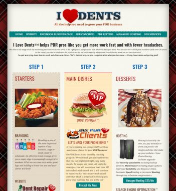 ilovedents.com