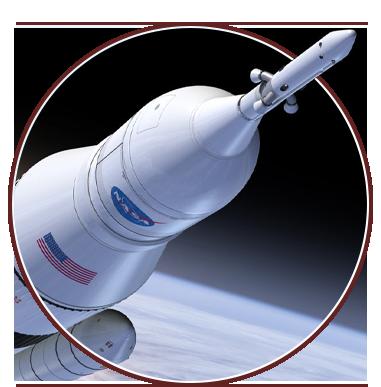 launch-rocket